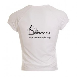 scientopia_performance_dry_tshirt