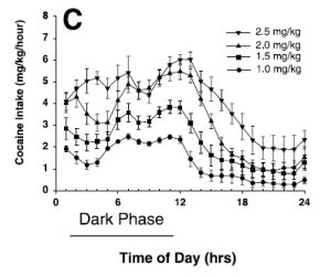 Roberts02-coc-circadian